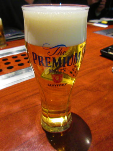 022  生ビール(1)
