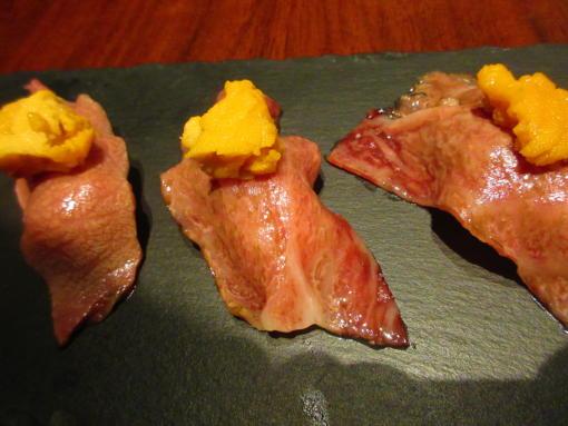 034  寿司(1)