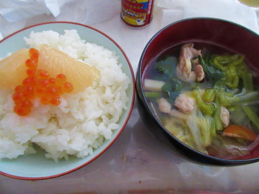 010  雑煮(1)