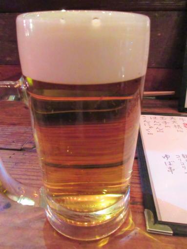 022  ビール(1)