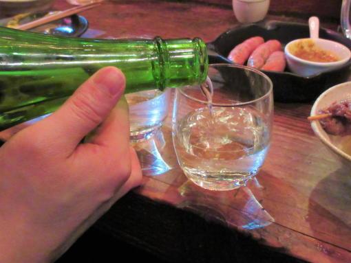 028  日本酒(1)