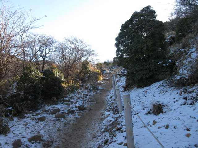IMG0011JPG残雪