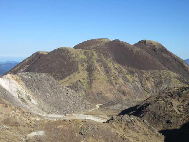 IMG0027JPG北千里と三俣山