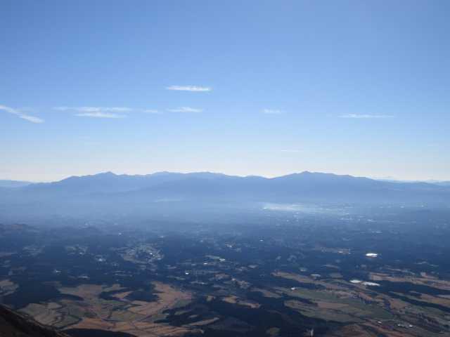 IMG0044JPG祖母山傾山