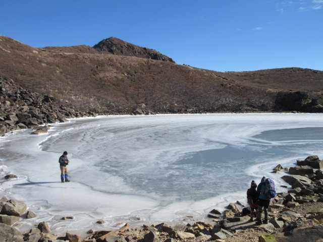 IMG0050JPG御池と中岳