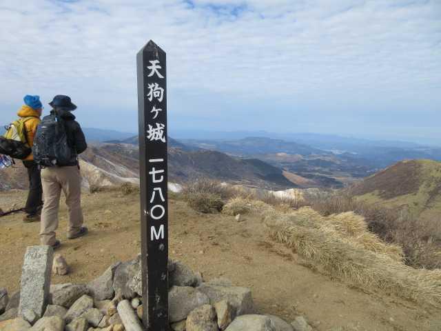 IMG0084JPG天狗ヶ城山頂