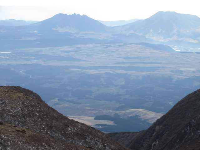 IMG0103JPG根子岳阿蘇山