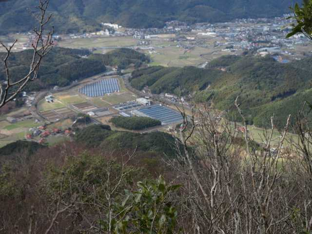 IMG0041JPG浄水場