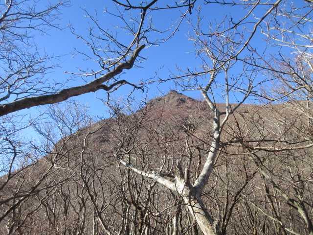 IMG0014JPGへべ山より嶮ケ峰