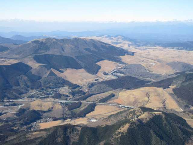 IMG0048JPGまるまる山