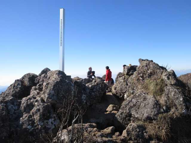 IMG0063JPG山頂風景
