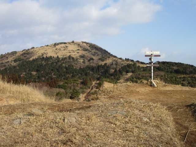 IMG0022JPG四方台から貫山方面