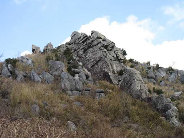 IMG0073JPG鬼の唐手岩