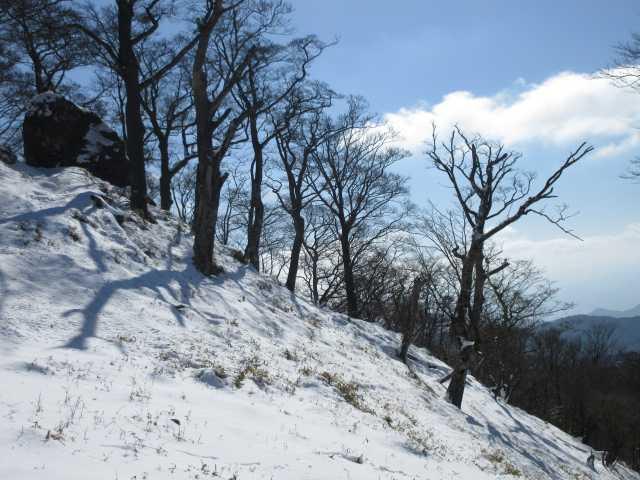 IMG0062JPG雪原2