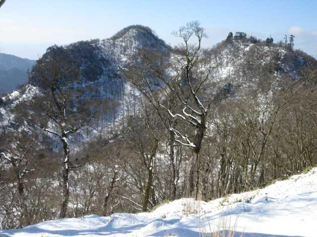 IMG0064JPG振り返ると中岳南岳