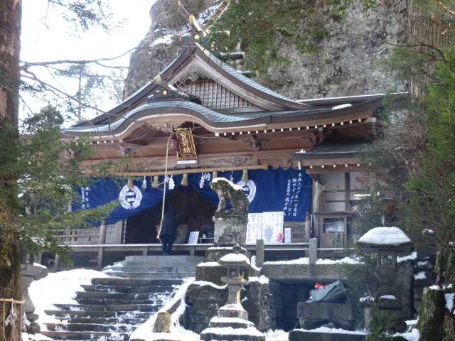 IMG0086JPG高住神社
