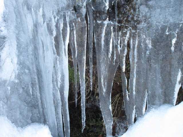IMG0021JPGWの滝1