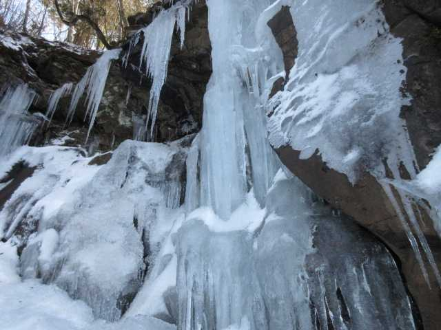 IMG0023JPGWの滝2