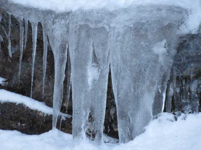 IMG0024JPGWの滝3