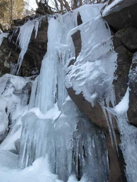 IMG0020JPGWの滝3