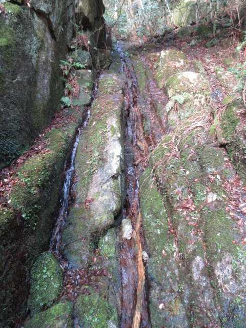 IMG0014JPG剣の滝