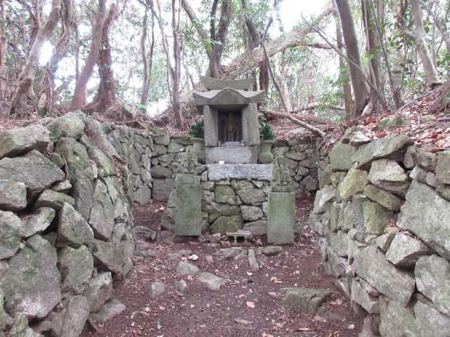 IMG0068JPG御嶽神社