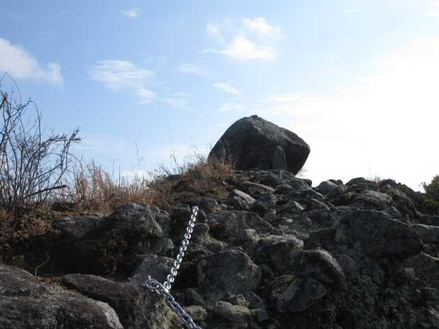IMG0031JPG岩峰へ