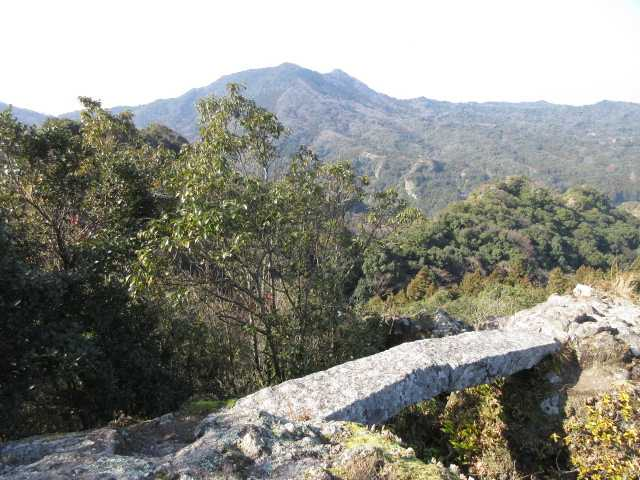 IMG0029JPG無名橋と山景色