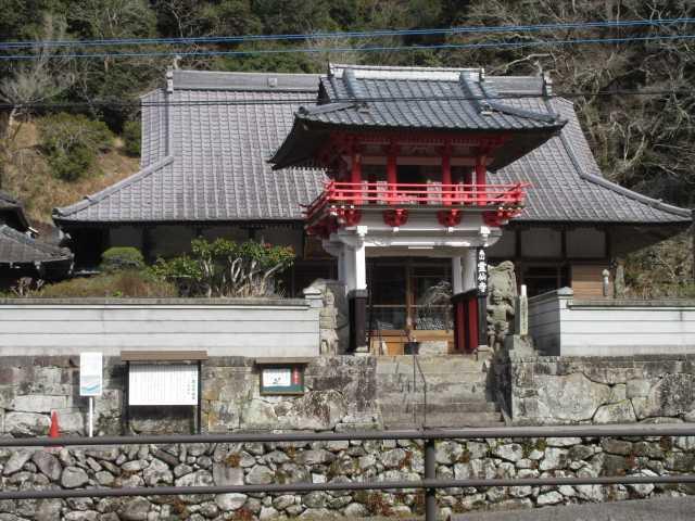 IMG0054JPG訪ねたい霊仙寺