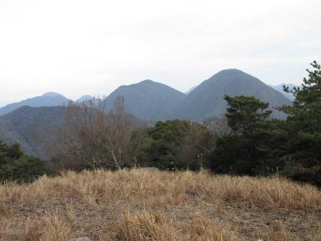 IMG0077JPGハジカミ、尻付山