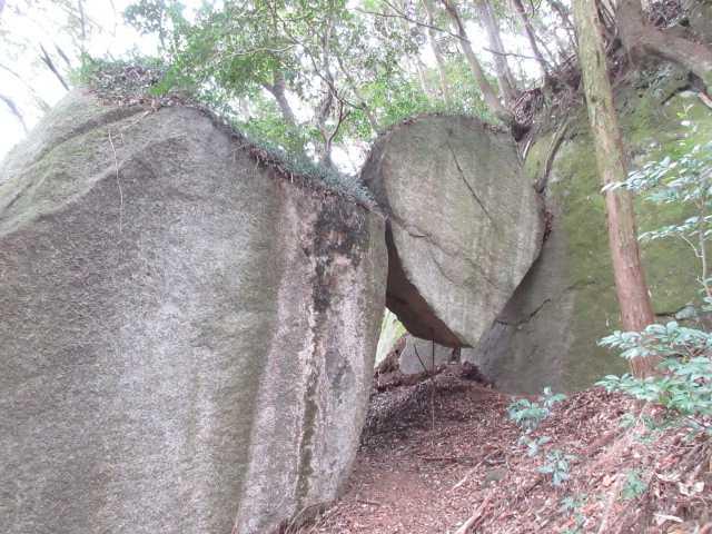 IMG0071JPG挟み岩