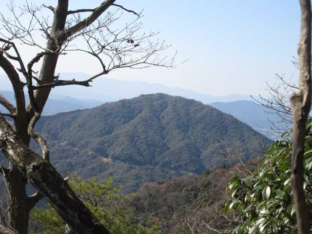 IMG0066JPG岩石山遠望