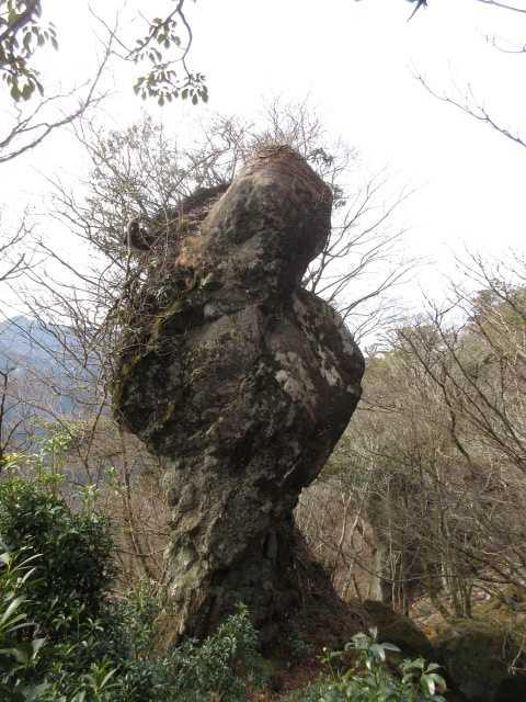 IMG0044JPG奇岩
