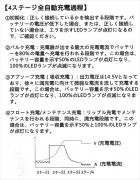 4ステージ説明x