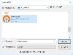 SC19021109.jpg