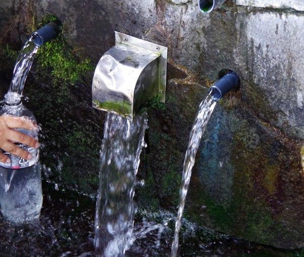 0918雲城の水