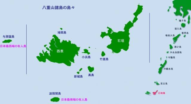 yaeyama-map3.jpg
