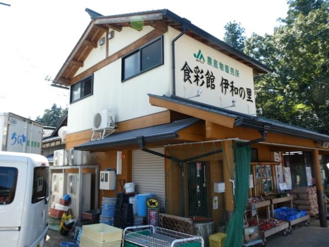 道の駅いちのみや (8)_resized