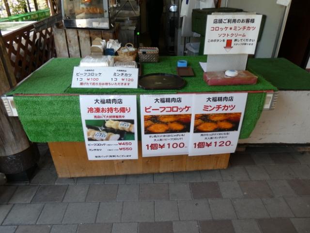 道の駅いちのみや (5)_resized