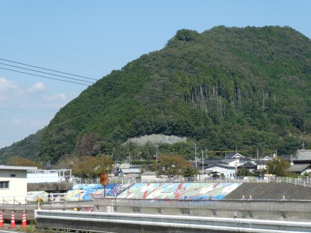 岡山国際サーキット (2)13:10_resized