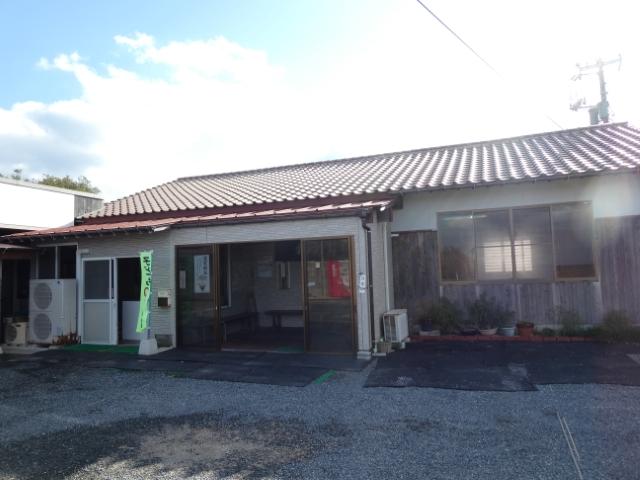 2日大浜食堂 (1)10時28