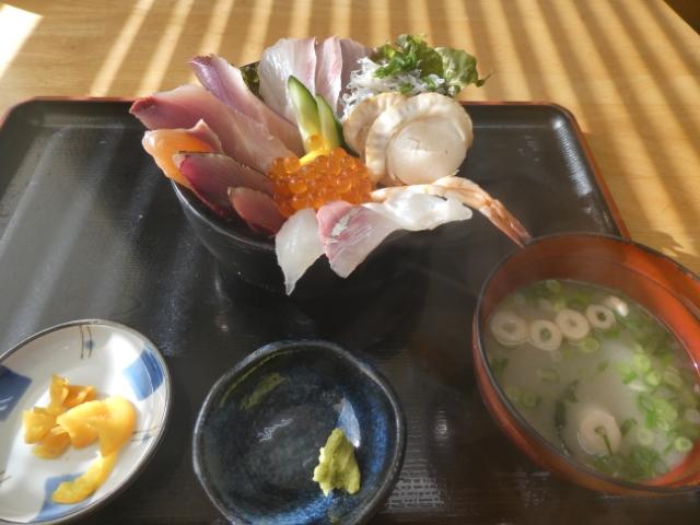 2日大浜食堂 (3)