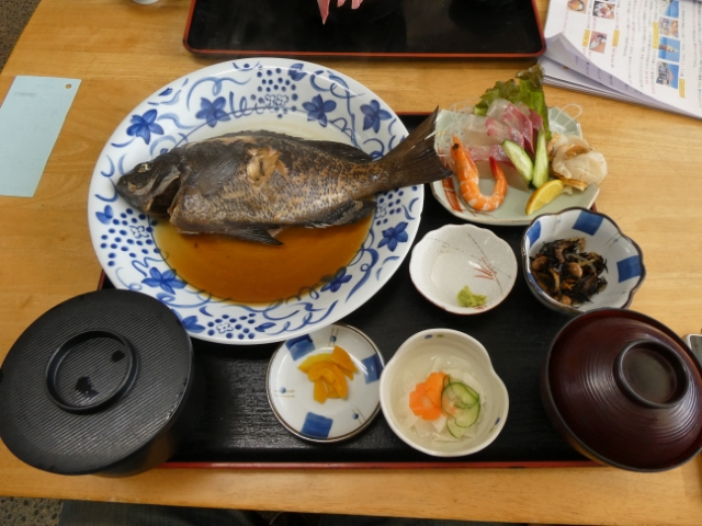 2日大浜食堂 (4)