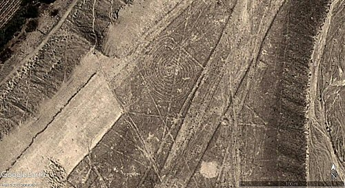 190129-2-1