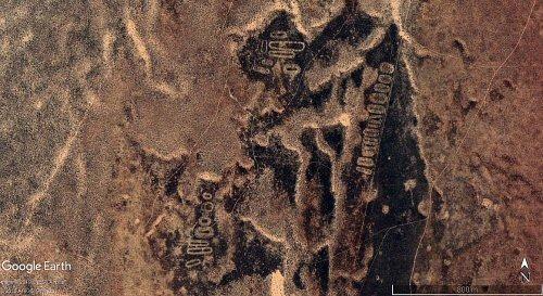 190131-2-1