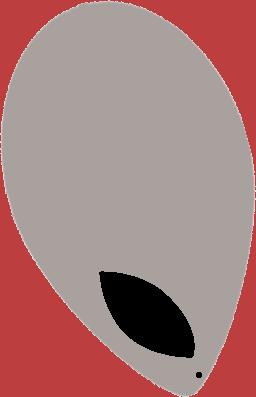 M-Ygikehaya