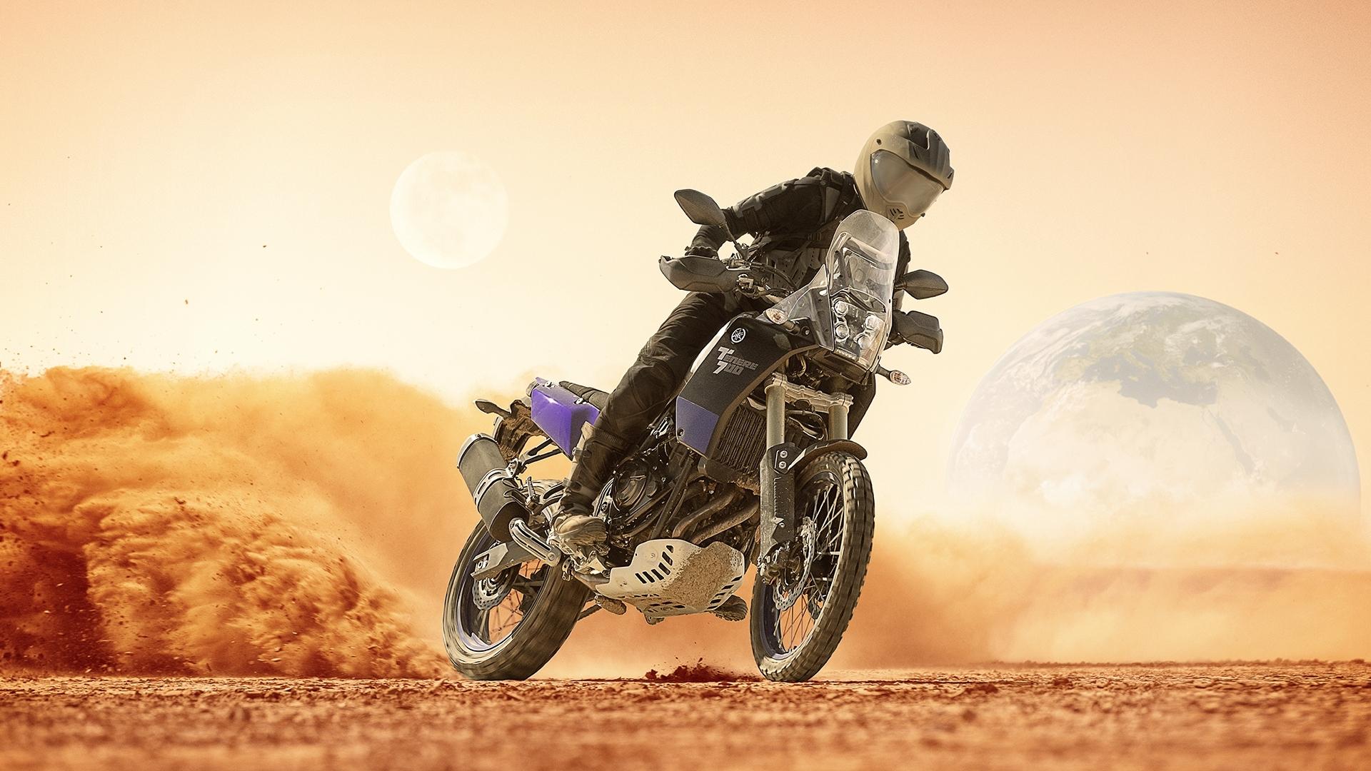 2019-Yamaha-XTZ700-EU-Power_Black-Keyvisual-001-04.jpg