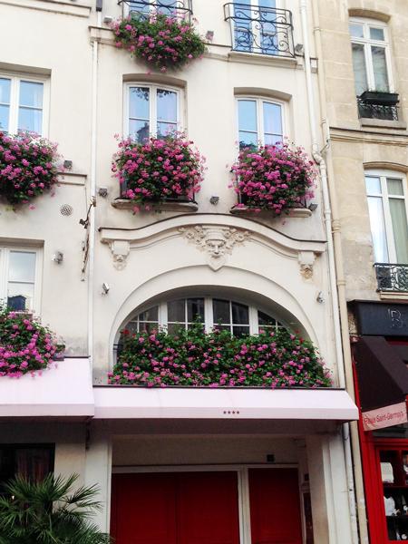 paris_5103.jpg