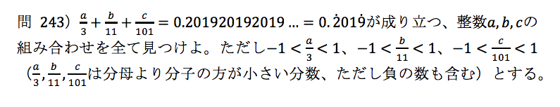 20190119040821996.png