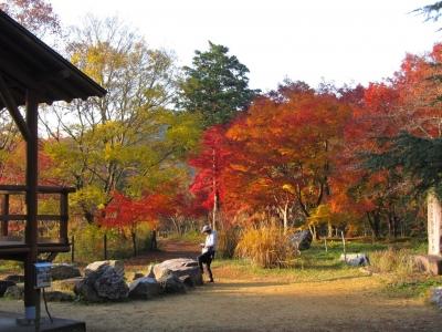 嵐山散策4